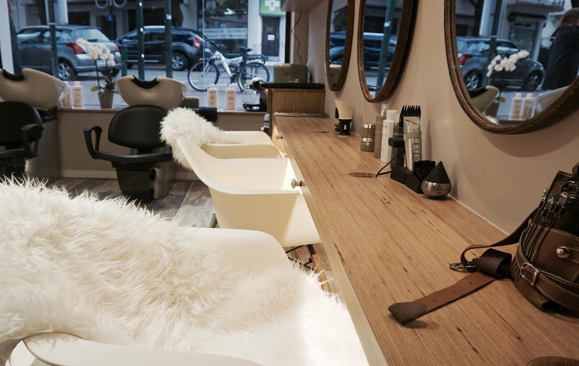 salon-de-coiffure-olazabal-1