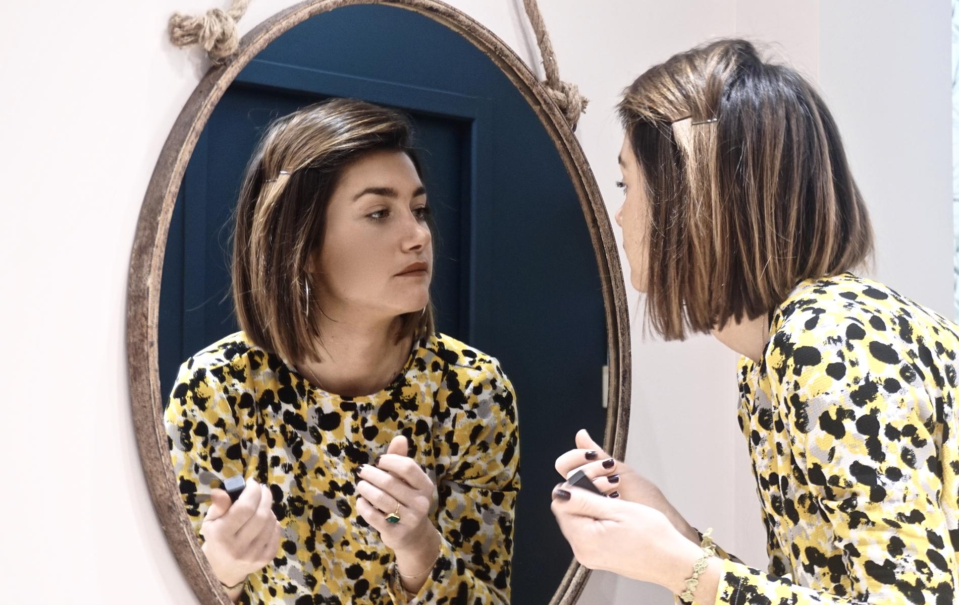 salon-de-coiffure-olazabal-7